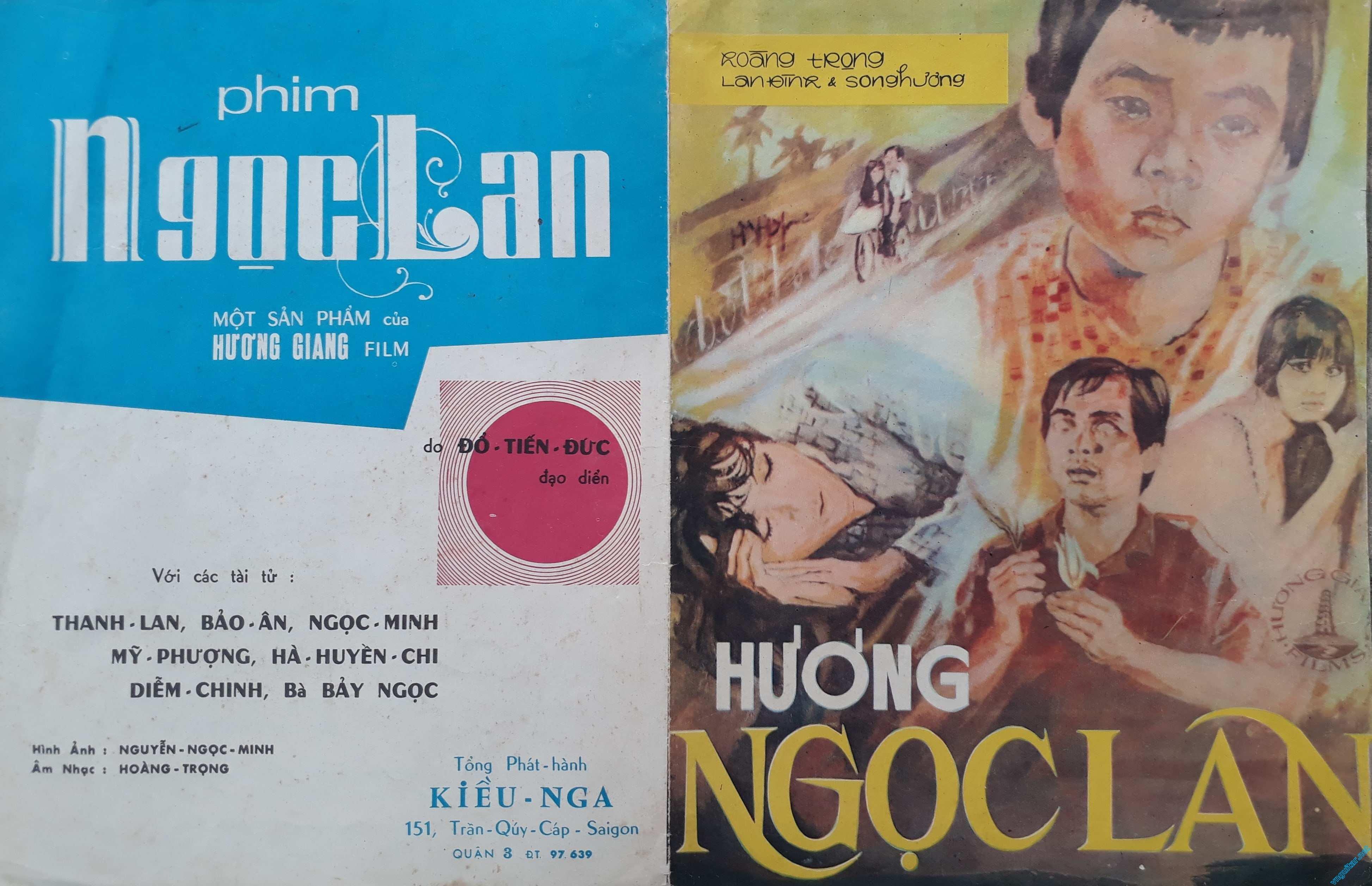 12_Huong_Ngoc_Lan_2-min.jpg