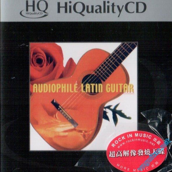 Audiophile Latin Guitar 1.jpg