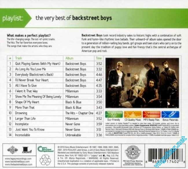 Backstreet Boys 2.jpg