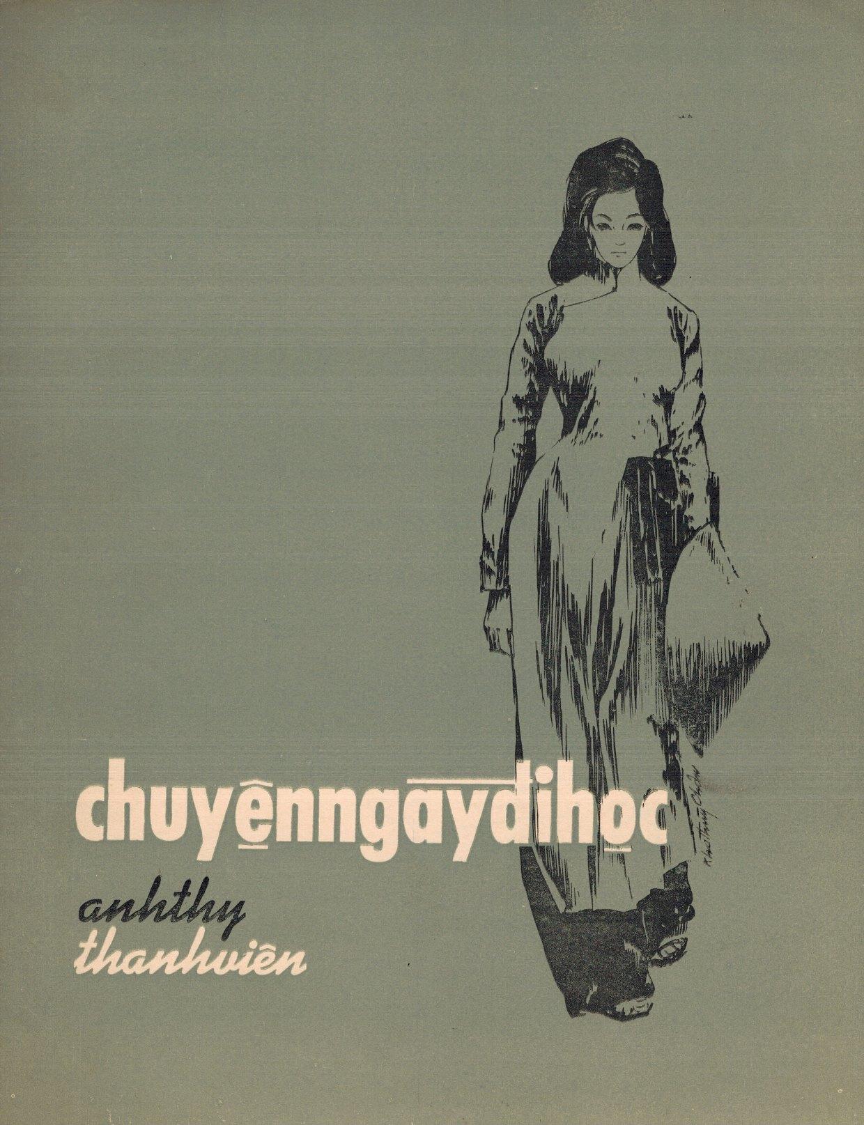 Chuyen-ngay-di-hoc-01.jpg