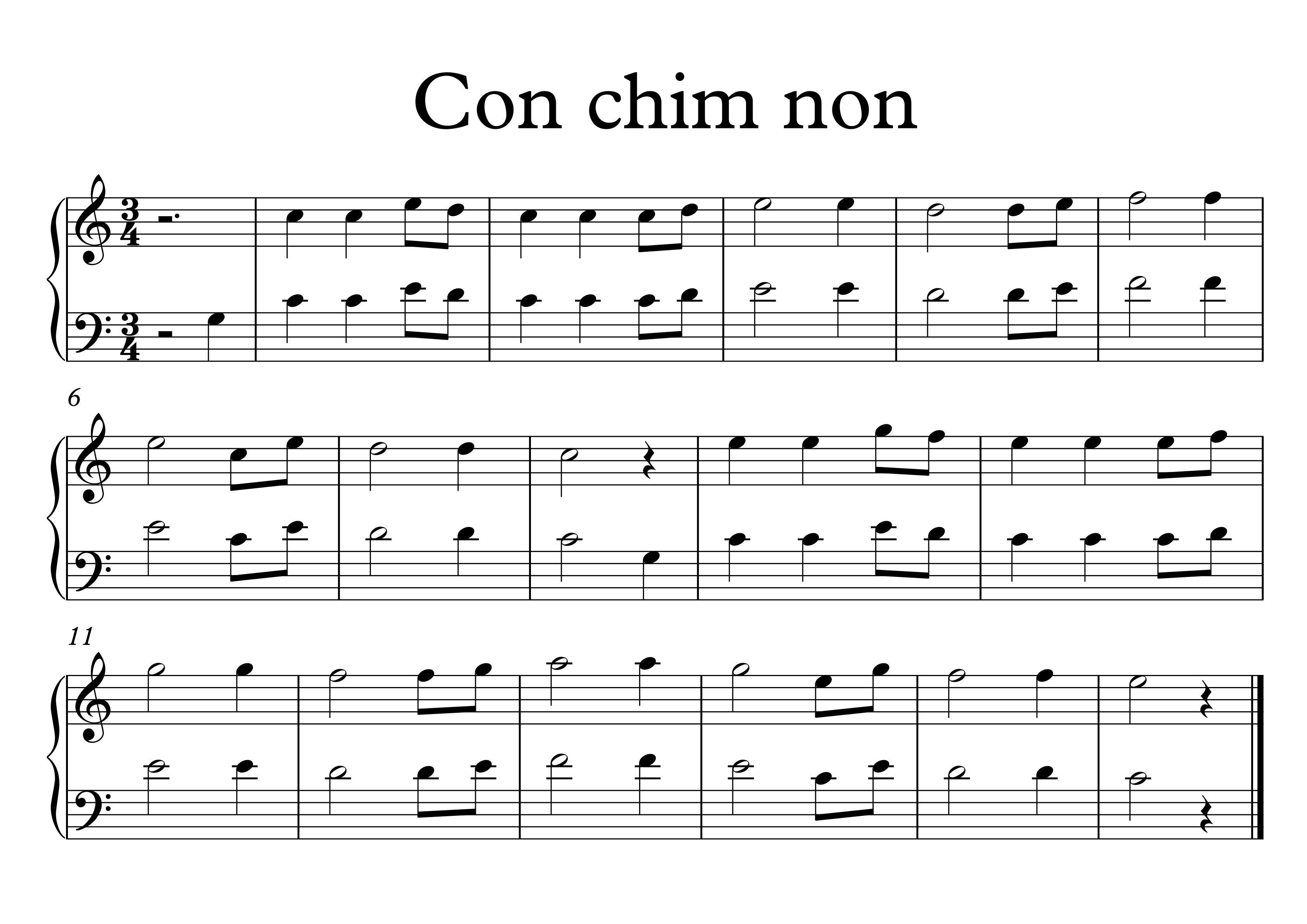 Con-chim-non-piano.png