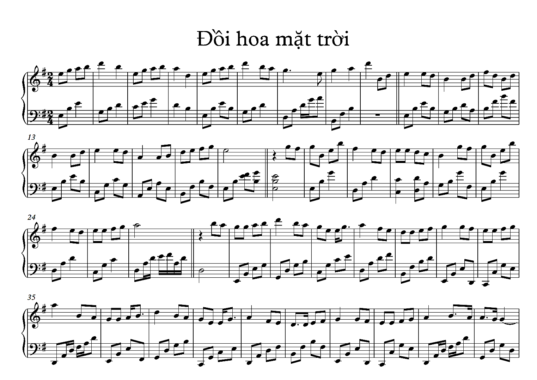 Doi-hoa-mat-troi_1.png