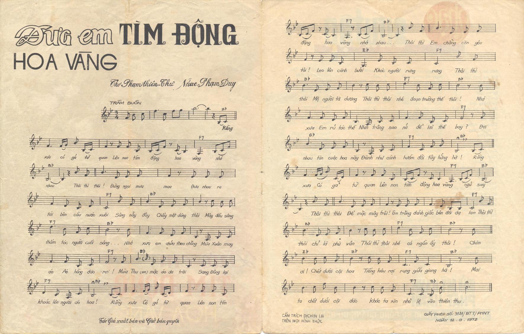 Dua Em Tim Dong Hoa Vang.jpg