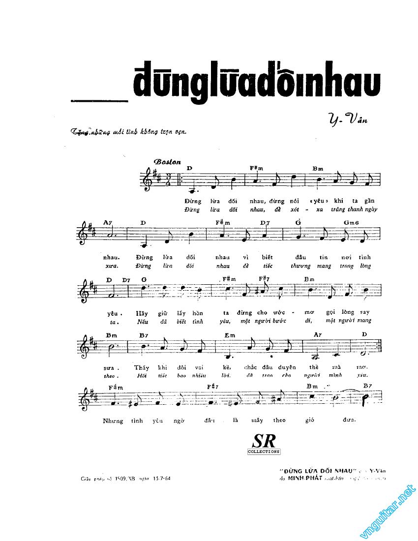 Dung Lua Doi Nhau 0001.png