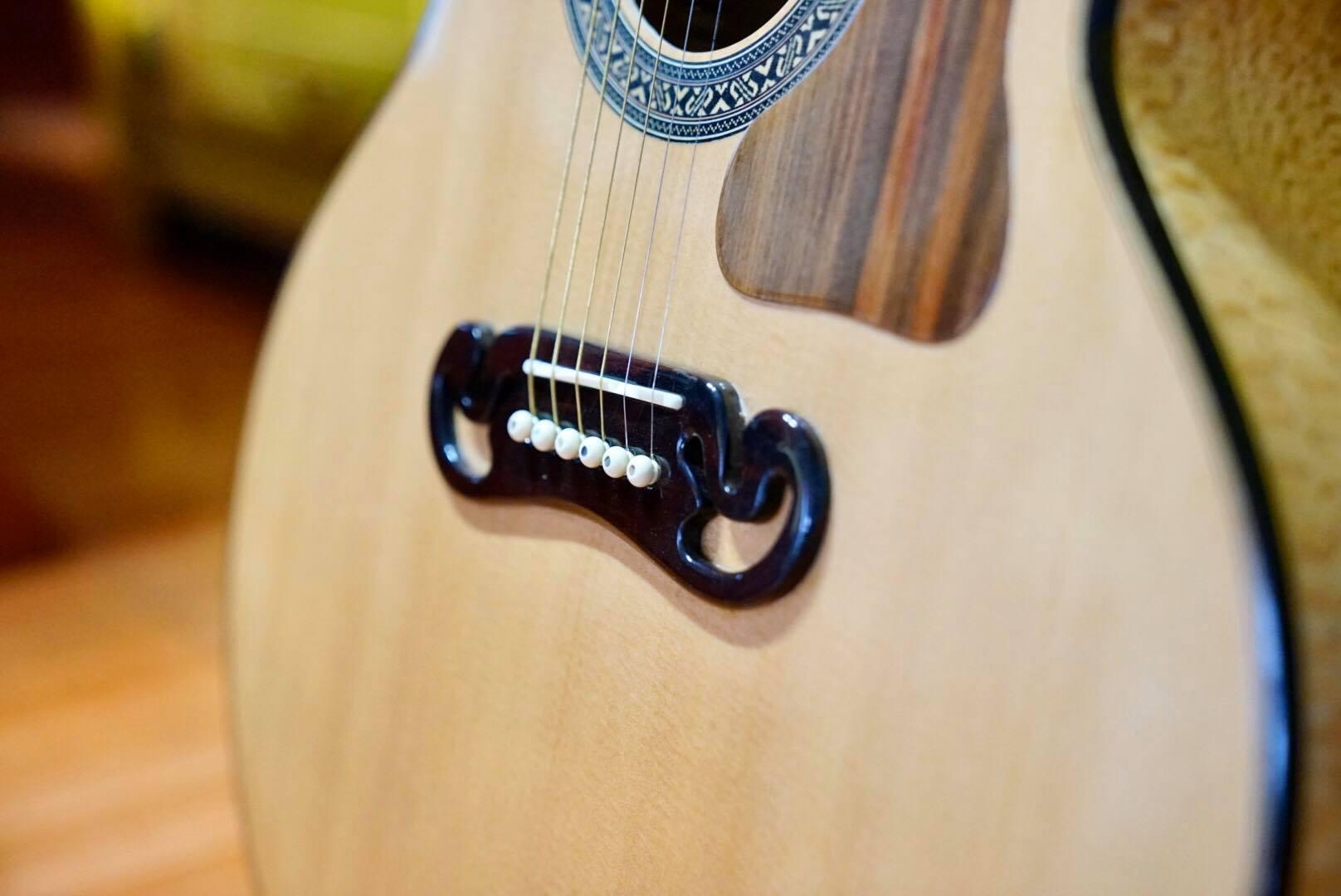 Guitar by Hoàng Đà Lạt.jpg