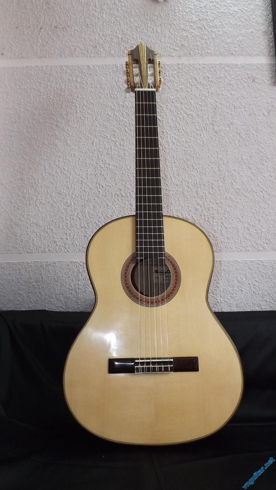 Guitar Classic 2.JPG