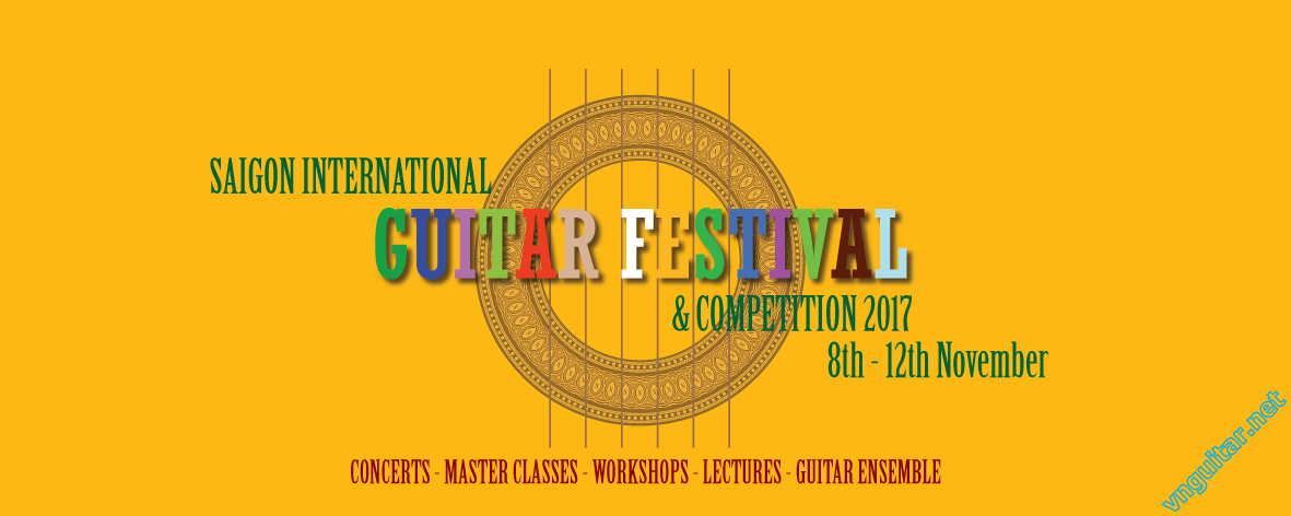 Guitar competition.png