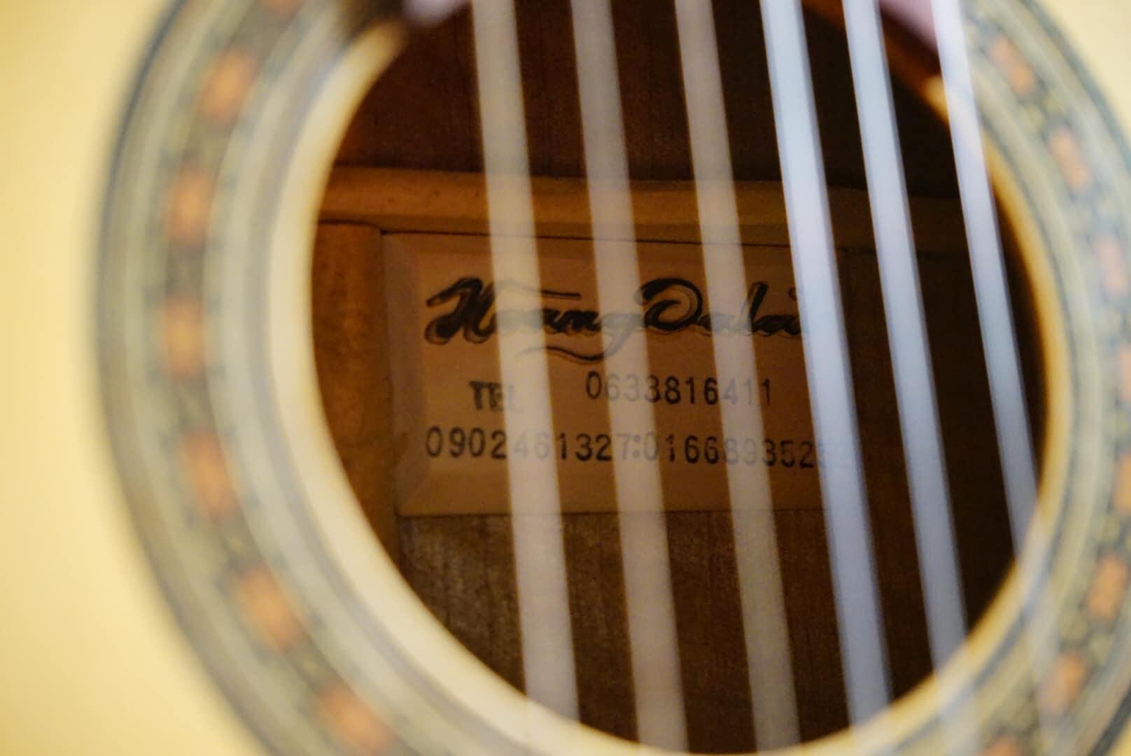 Guitar Hoang Dalat Maple 7.jpg