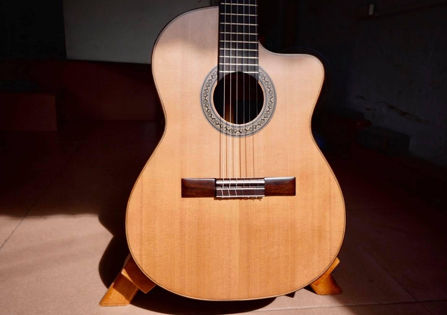 Guitar made by Hoang Dalat 1.jpg