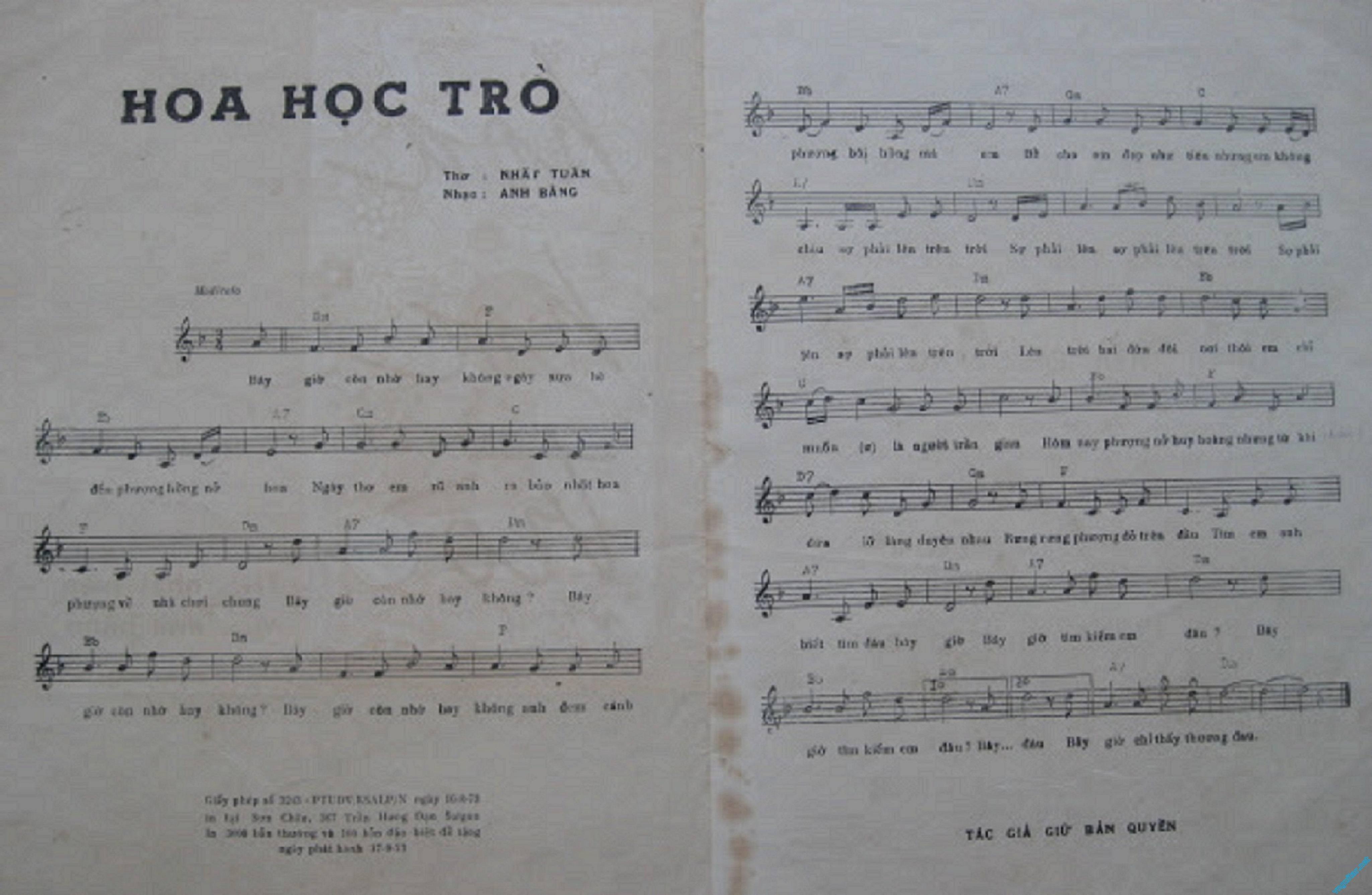 Hoa Hoc Tro.JPG