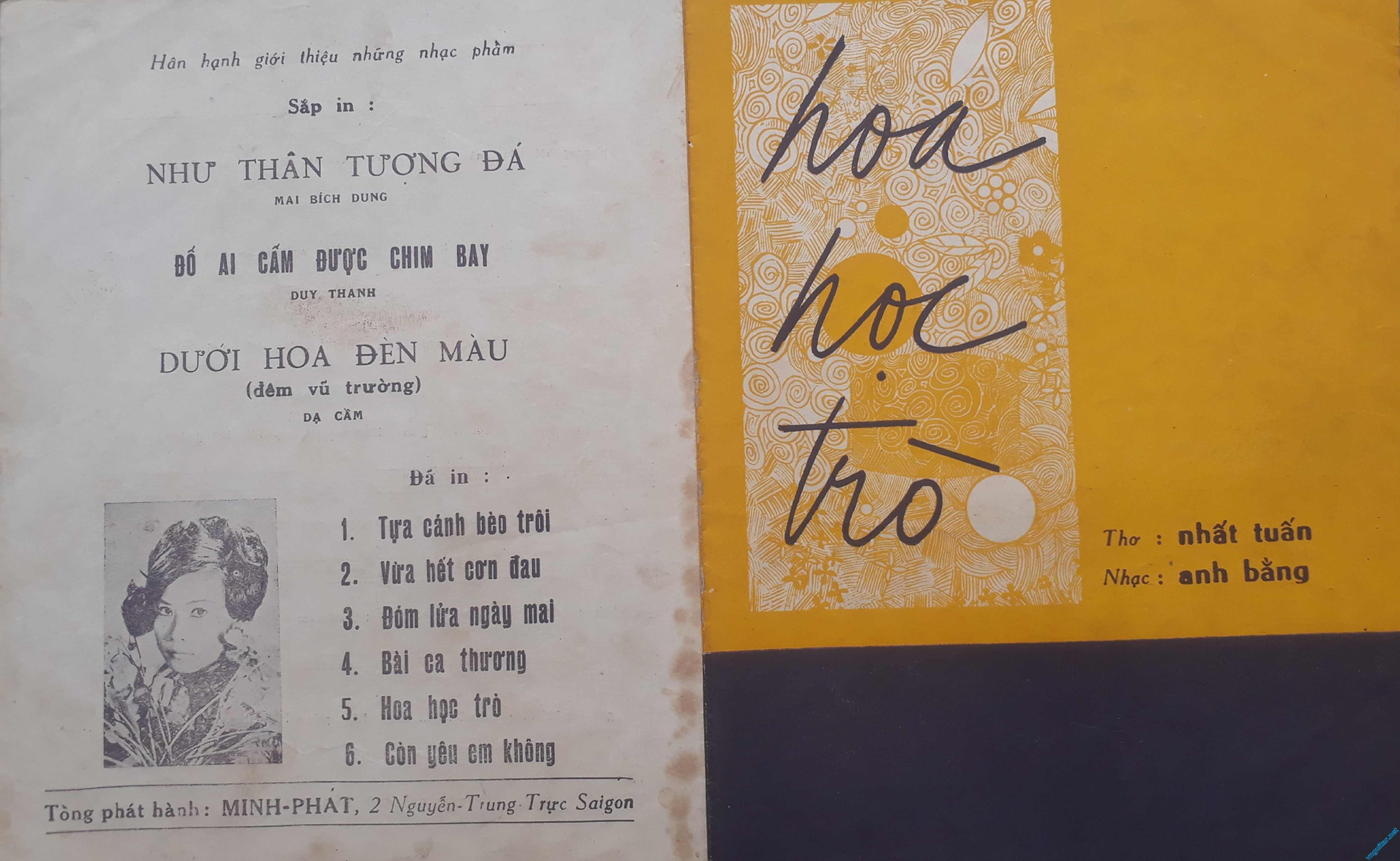 Hoa Hoc Tro_2-min.JPG