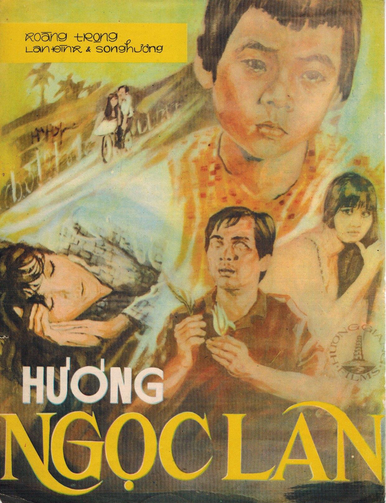 Huong-Ngoc-Lan-01.jpg