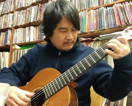 Nghệ sỹ guitar Phan Quang Minh.png