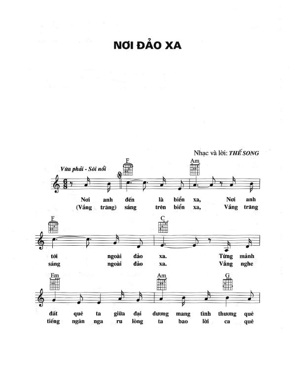 Noi-dao-xa-sheet_001.png