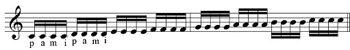practices-1_tremolo3.jpg