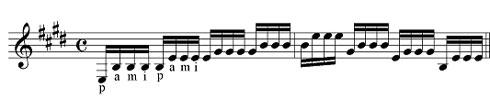 practices-1_tremolo4.jpg