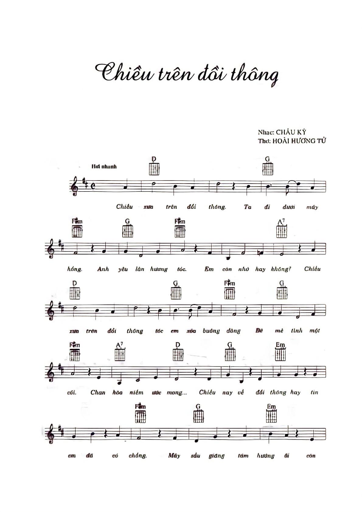 Sheet nhac Chieu-tren-doi-thong-01.jpg