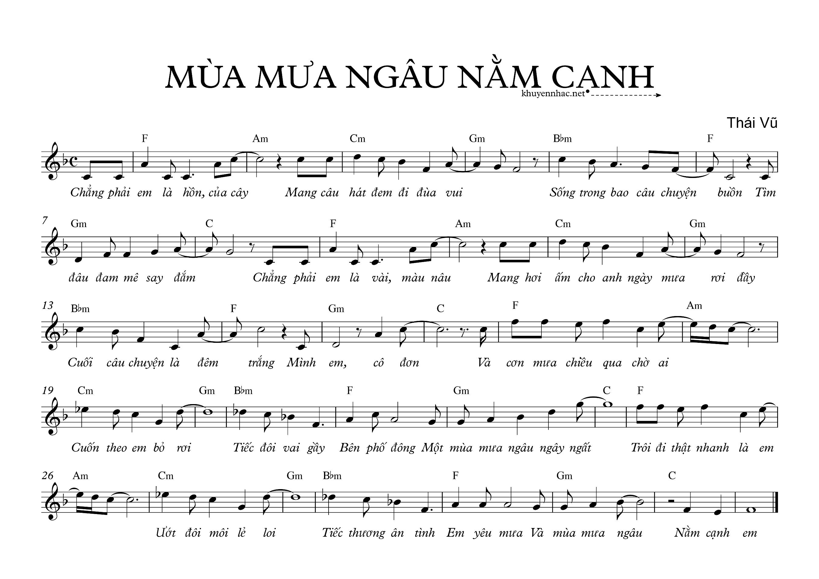 Sheet nhac Mua-mua-ngau-nam-canh.png