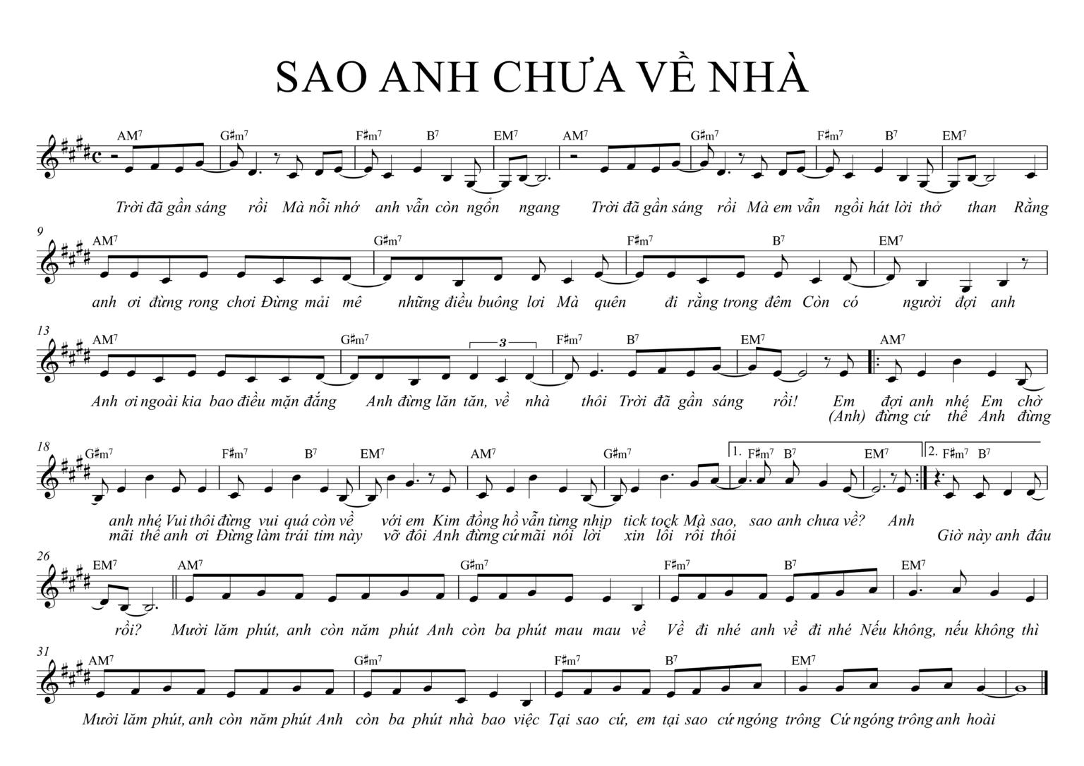 Sheet nhac Sao-anh-chua-ve-nha.png