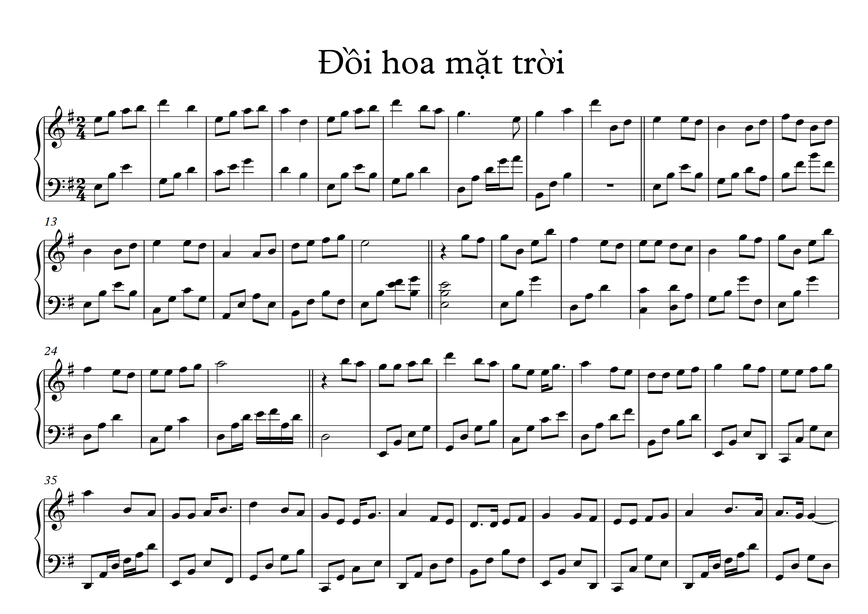 Sheet piano Doi-hoa-mat-troi-1.png