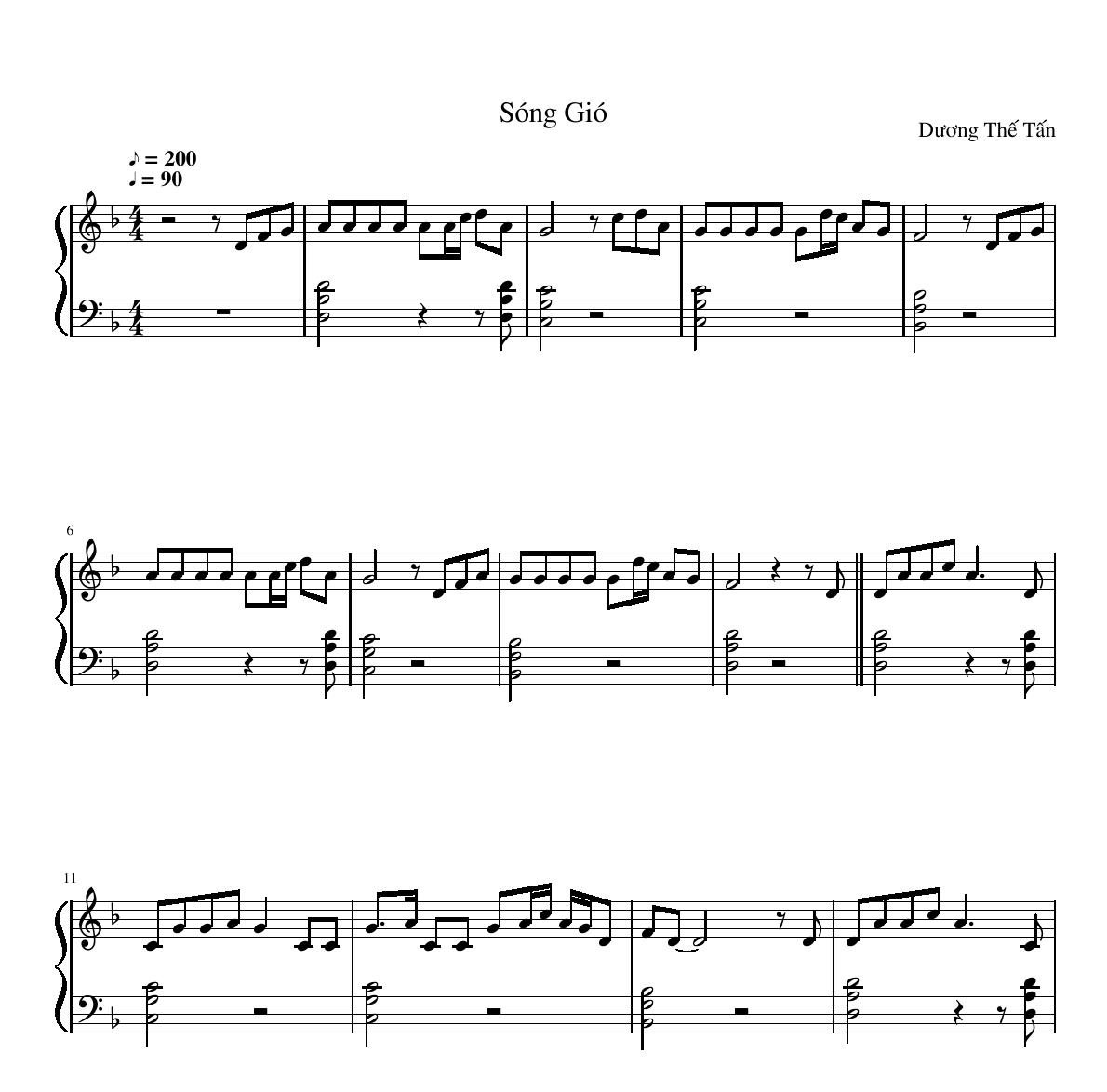 Sheet piano Sóng gió -Jack & K-ICM.png
