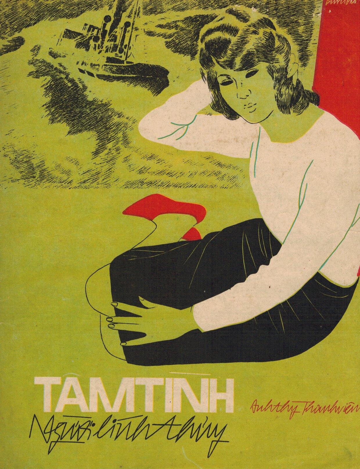 Tam-tinh-nguoi-linh-thuy-01.jpg