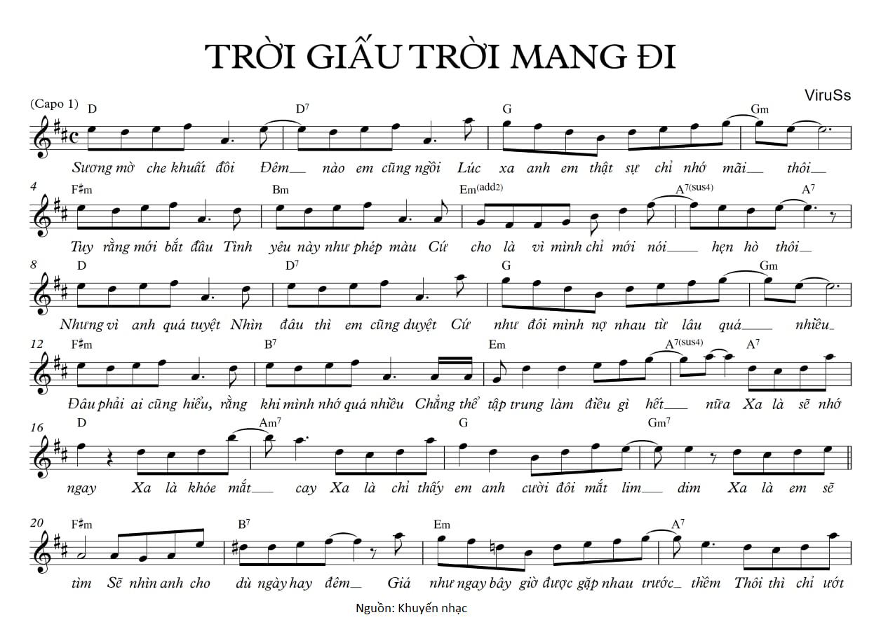 Troi-giau-troi-mang-di_0001.png