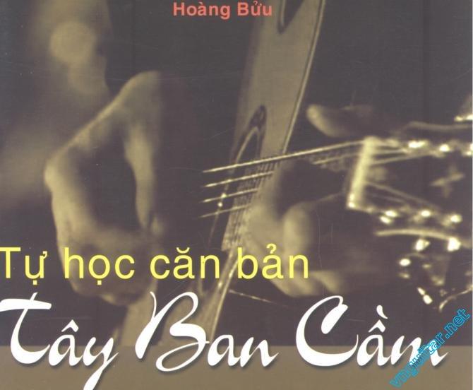 Tu hoc can ban Tay Ban Cam.JPG