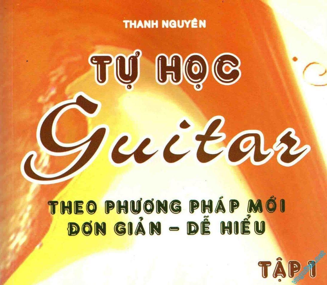 Tu Hoc Guitar Tap 1.jpg