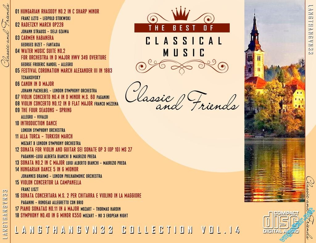 Vol.14 Classic and friend 2.jpg