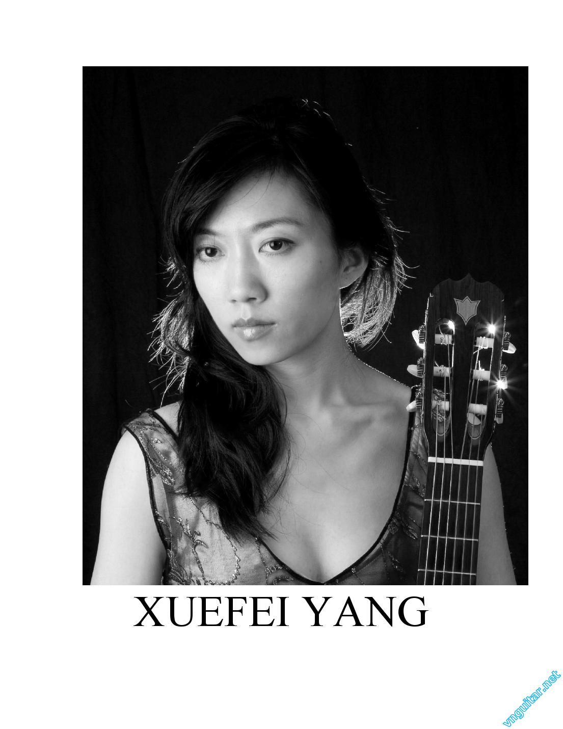 Xuefei Yang.png