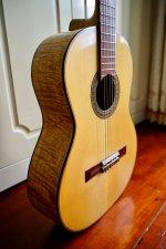 Guitar Hoang Dalat Maple 4.jpg