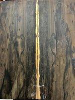 Guitar Hoang Dalat - Ziricote 1.jpg
