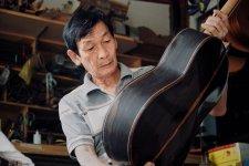 Guitar Hoang Dalat - Ziricote 3.jpg