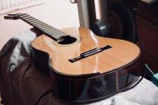 Guitar Hoang Dalat - Ziricote 4.jpg