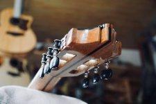 Guitar Hoang Dalat - Ziricote 5.jpg