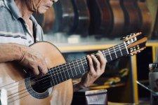Guitar Hoang Dalat - Ziricote 6.jpg
