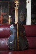 Guitar Hoang Dalat - Ziricote 7.jpg