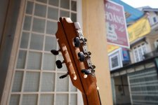 Guitar made by Hoang Dalat 6.jpg