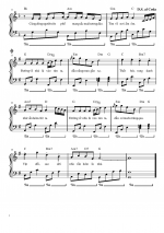 Sheet piano Di ve nha 0002.png