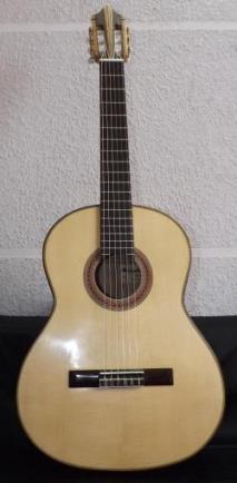 Shop đàn VN Guitar